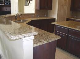 new venetian gold granite reviews kitchen with venetian gold