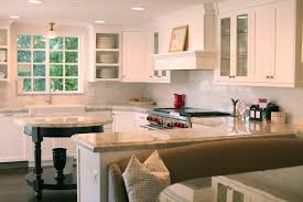kitchen island with built in table kitchen narrow kitchen island kitchen center island movable