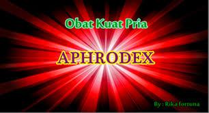 obat kuat pria perkasa aphrodex wootekh