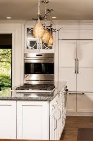 Semi Flush Kitchen Island Lighting Kitchen Modern Kitchen Countertops Industrial Semi Flush Mount