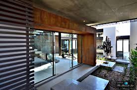 boz house luxury residence u2013 mooikloof heights pretoria south