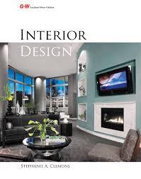 Bedroom Design Lesson Plan Interior Design Lesson Plans And Rocket Potential