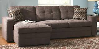 Small Sectional Sleeper Sofa Small Sectional Sleeper Sofas For Small Spaces 2018 2019