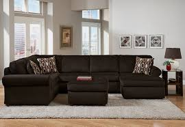 best city furniture credit card home decoration ideas designing