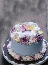 birthday cakes for birthday cake to chennai midnight cake delivery chennai cake