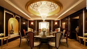 Interior Hotel Room - the middle east u0027s most opulent hotel rooms cnn travel