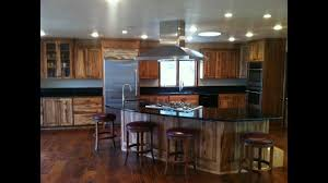 what paint color goes best with hickory cabinets hickory cabinets with granite countertops