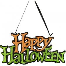 Happy Halloween Graphics by 13