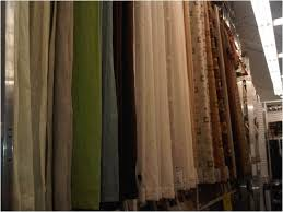 curtains u0026 drapes magnificent navy blue blackout curtains mind