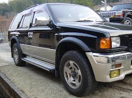 isuzu amigo purple planetisuzoo com isuzu suv club u2022 view topic japanese isuzu