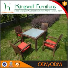 outsunny furniture outsunny furniture suppliers and manufacturers