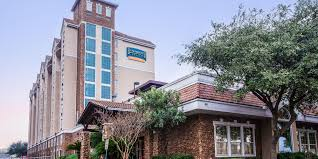 Hotels Near Six Flags Great Adventure San Antonio Vacation Packages Featuring Hotels Riverwalk San