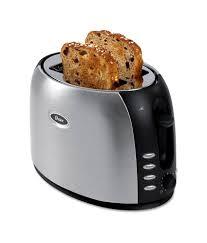 Toaster India Oster Tsstjc5bbk 049 Toaster Price In India Buy Oster Tsstjc5bbk