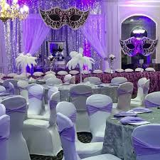 masquerade party ideas 22 best nia images on marriage masquerade and