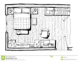 Bedroom Layout Planner Bedroom Layout Fordclub Muldental De