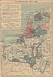 Timeline Maps Timeline Of The Netherlands U2013 Kloosterman Genealogy Family Tree
