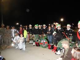pensacola fl and home for christmas u2013 december 2014 michigan
