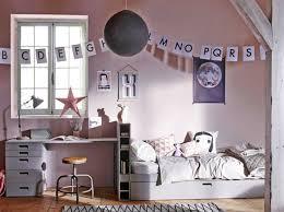 am駭agement chambre en longueur aménager une chambre d enfant tout en longueur viving