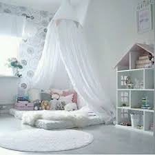 rooms decor outstanding modern kids room ideas that will bring you joy dream
