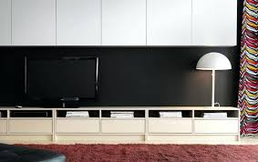 tv stands and cabinets tall tv stands ikea eventsbygoldman com