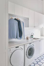 basement basement bathroom laundry room ideas best home design