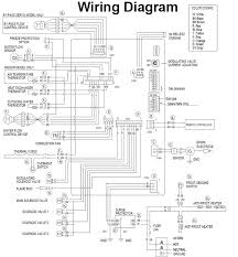 wiring electric furnace medium size of wiring furnace furnace
