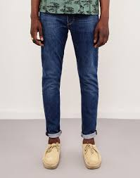 13 ways to wear jeans with a blazer the idle man