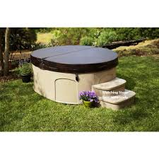 Covermates Patio Furniture Covers - outdoor cast aluminum patio furniture and wayfair tub also