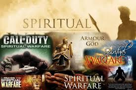 spiritual warfare prayers anima christi prayer against evil