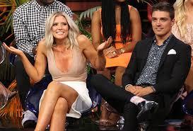 bachelor in paradise recap derek engaged season 4