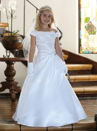 dresses for communion communion dresses communion dresses