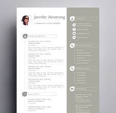 resume templates for pages mac creative resume templates for mac apple pages ٩ ۶ kukook