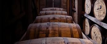 G Stige K Hen Online Bestellen Whisky U0026 Rum Günstig Shoppen Top Preise Mega Auswahl