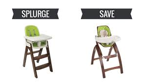 Best High Chair For Babies Oxo Sprout High Chair Roselawnlutheran