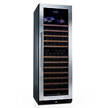 Built In Drinks Cabinet Wine Storage Wine Cabinets Wine Racks U0026 Wine Cellar Cooling