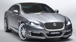 jaguar car wallpaper startech jaguar car images hd mojmalnews com