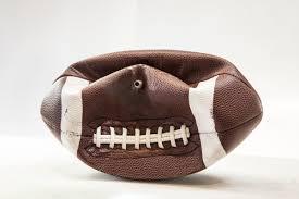 sports basement sportsbasement twitter