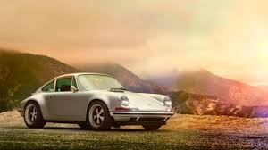 porsche old models top ten classics with a modern heart
