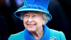 the death of queen elizabeth ii what will happen newshub