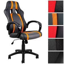 desk chair gaming best gaming chairs with reviews for true gamers uk gamerchairs uk