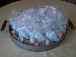 baby shower thank you gifts for guests wblqual com