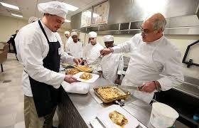 l amour dans la cuisine comment le chef italien bruno abate cuisine avec compassion fait