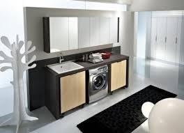 tine wittler wohnideen wohndesign kleines moderne dekoration tine wittler schlafzimmer
