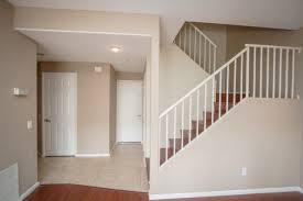Villa Risa Apartments Chico Ca by 424 W San Marcos Blvd 160 San Marcos Ca 92069 Mls 150023732