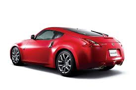 red nissan 2012 nissan 370z coupe specs 2012 2013 2014 2015 2016 2017