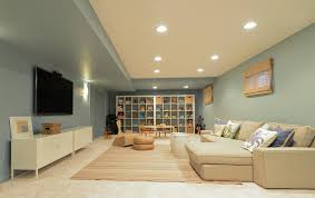 basements designs design for basement photo of goodly ideas about finished basement