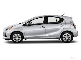 2014 toyota prius msrp 2014 toyota prius c prices reviews and pictures u s