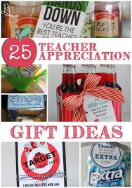 appreciation gifts that are easy for anyone on your list