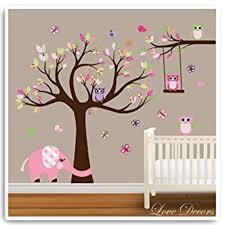 baby room wall decor uk babyroom club awesome baby room wall decor uk baby girl room decor wall ideas boys