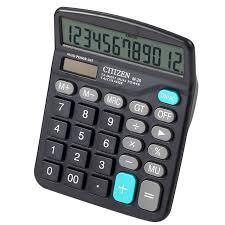 calculatrice graphique bureau en gros calculatrice graphique bureau en gros maison design edfos com